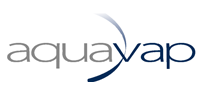 Aquavap Equipment Limited